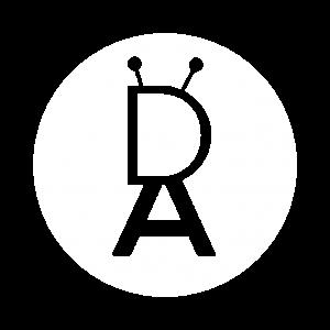 digitalieni