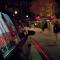 Grabb-It: L'auto ha un nuovo display pubblicitario (personalizzato)